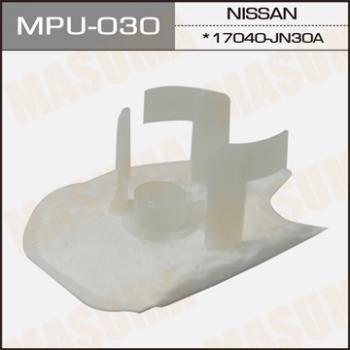 Фильтр бензонасоса MASUMA MPU-030MPU-030
