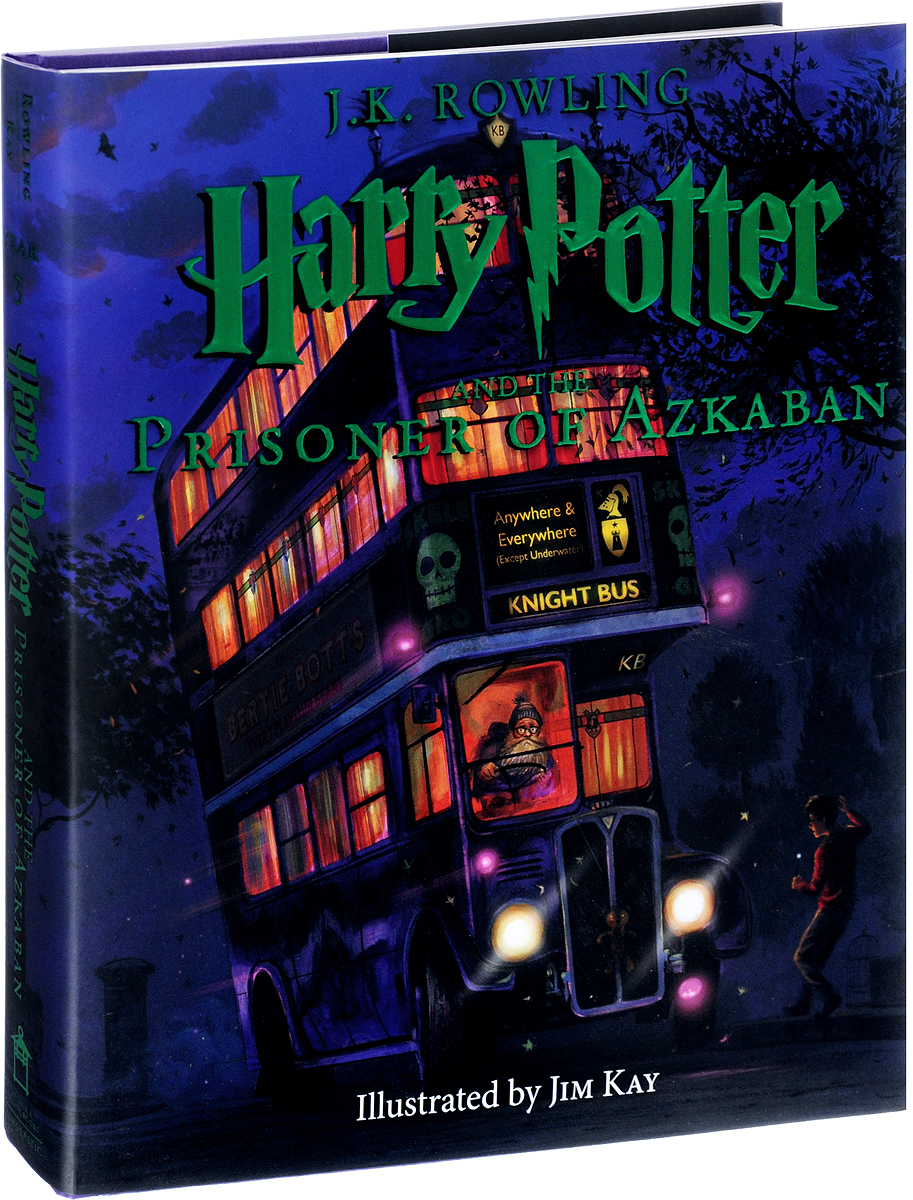Harry Potter and the Prisoner of Azkaban barrow tzs1 a02 yklzs1 t01 g1 4 white black silver gold acrylic water cooling plug coins can be used to twist the