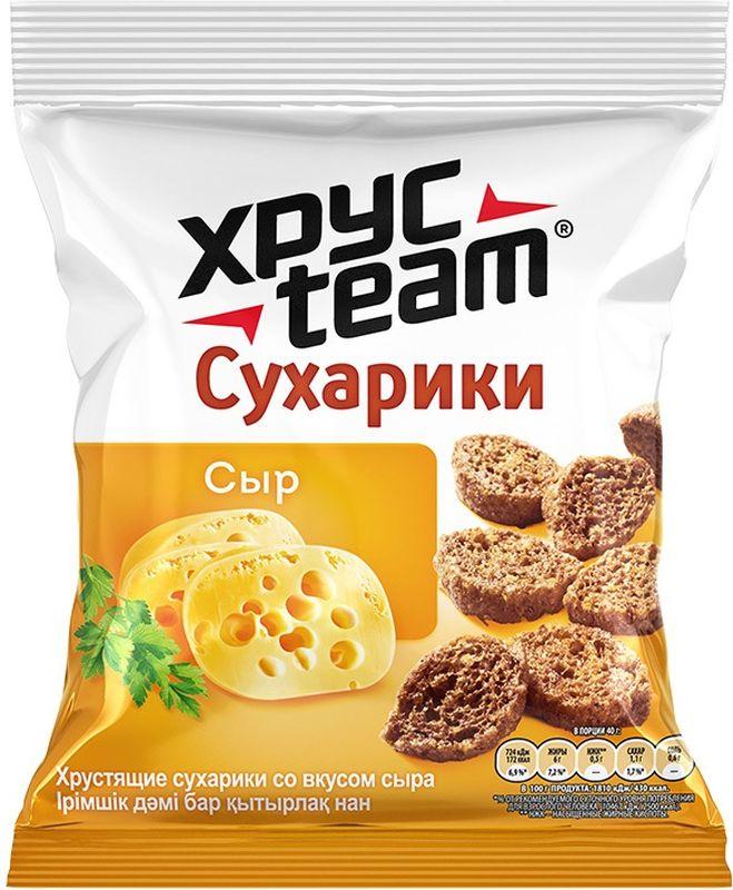 cheetos кукурузные снеки cheetos сыр 85г Хрусteam сухарики Сыр, 40 г