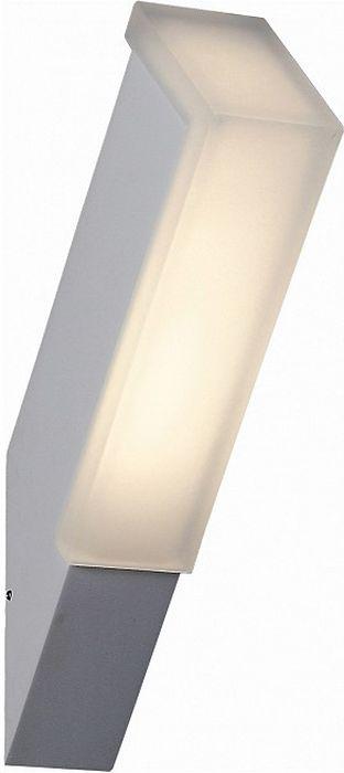 Светильник накладной ST-Luce Posto, 2W. SL096.511.02SL096.511.02Светильник накладной ST-Luce Posto, 2W. SL096.511.02