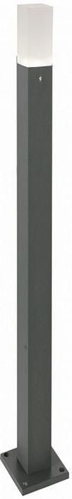 Светильник наземный ST-Luce, 3W. SL101.715.01SL101.715.01Светильник наземный ST-Luce, 3W. SL101.715.01