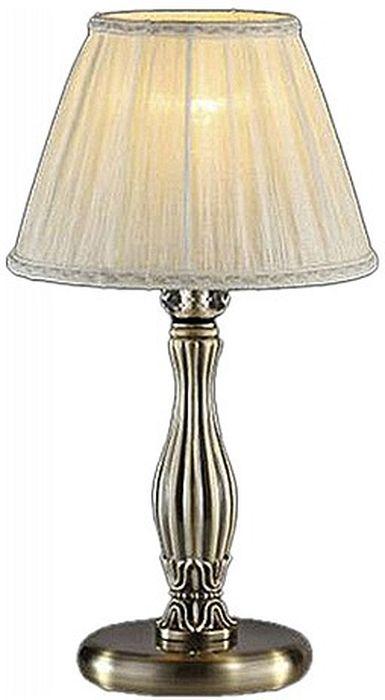 Лампа настольная ST-Luce