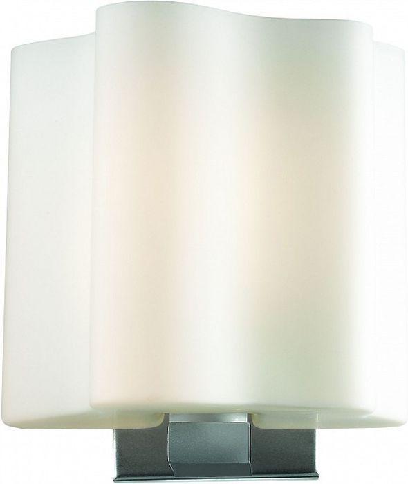 Светильник накладной ST-Luce Onde, E27, 60W. SL116.051.01SL116.051.01Светильник накладной ST-Luce Onde, E27, 60W. SL116.051.01