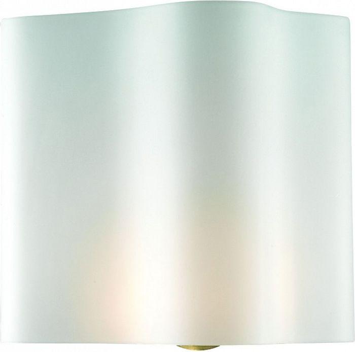 Светильник накладной ST-Luce Onde, E27, 60W. SL116.511.01SL116.511.01Светильник накладной ST-Luce Onde, E27, 60W. SL116.511.01