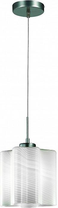 Светильник подвесной ST-Luce Onde, E27, 60W. SL117.503.01SL117.503.01Светильник подвесной ST-Luce Onde, E27, 60W. SL117.503.01