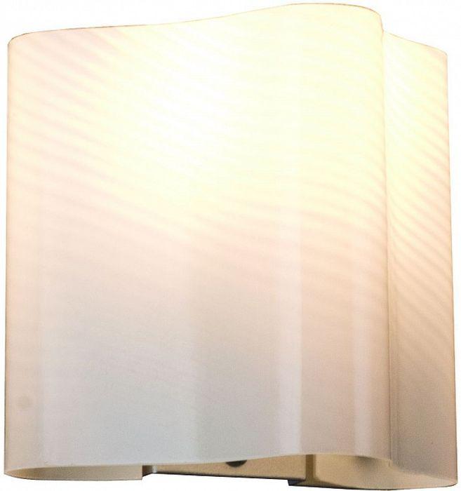 Светильник накладной ST-Luce Onde, E27, 60W. SL117.511.01SL117.511.01Светильник накладной ST-Luce Onde, E27, 60W. SL117.511.01