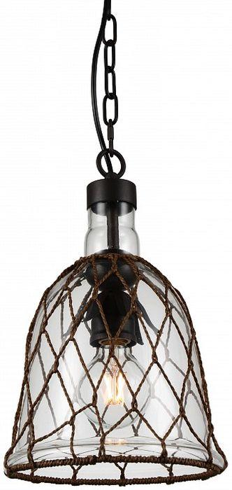 Светильник подвесной ST-Luce, E27, 40W. SL238.303.01SL238.303.01Светильник подвесной ST-Luce, E27, 40W. SL238.303.01
