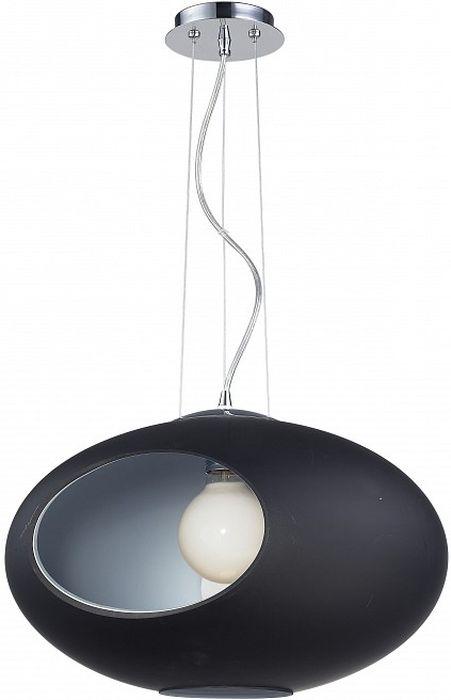 Светильник подвесной ST-Luce Nuvola, E27, 100W. SL284.403.01SL284.403.01Светильник подвесной ST-Luce Nuvola, E27, 100W. SL284.403.01
