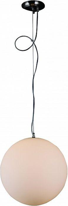 Светильник подвесной ST-Luce Piegare, E27, 40W. SL290.513.01SL290.513.01Светильник подвесной ST-Luce Piegare, E27, 40W. SL290.513.01