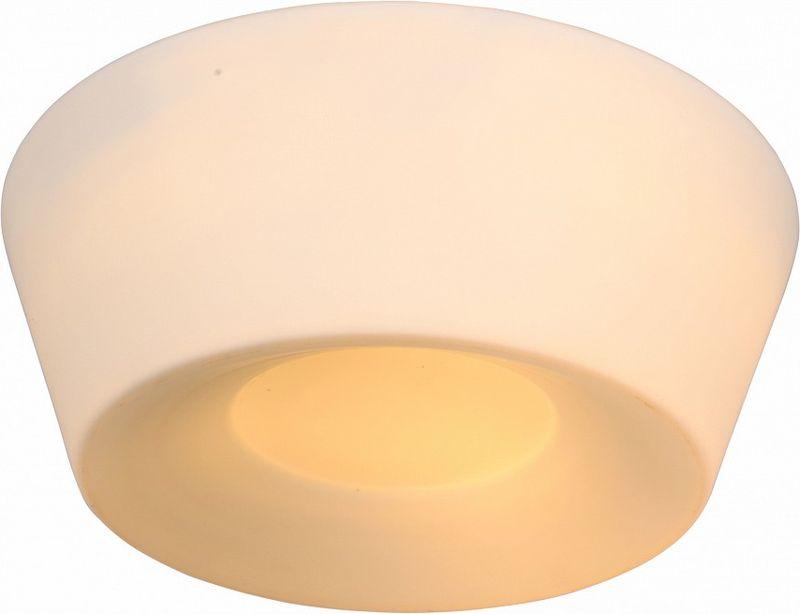 Светильник накладной ST-Luce Adatto, 3 х E14, 40W. SL296.502.02SL296.502.02Светильник накладной ST-Luce Adatto, 3 х E14, 40W. SL296.502.02