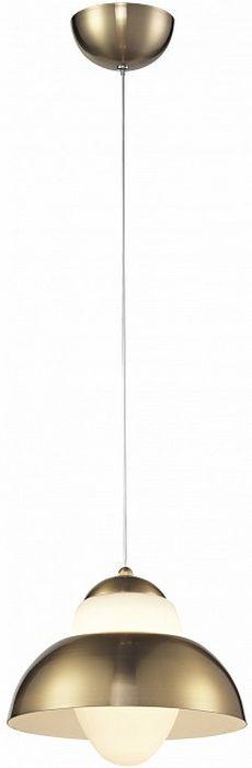 Светильник подвесной ST-Luce, 5W. SL345.303.01SL345.303.01Светильник подвесной ST-Luce, 5W. SL345.303.01