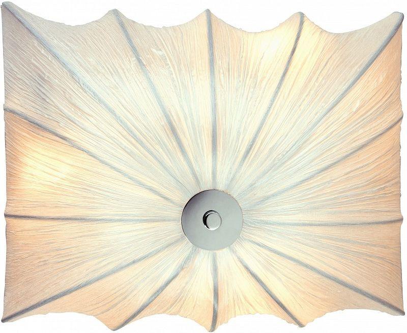 Светильник накладной ST-Luce Tela, 3 х E27, 40W. SL356.501.03SL356.501.03Светильник накладной ST-Luce Tela, 3 х E27, 40W. SL356.501.03