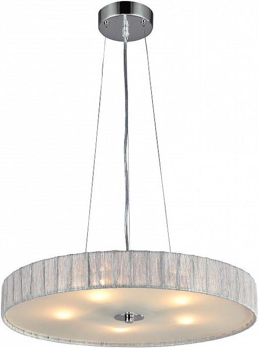Светильник подвесной ST-Luce 357, 5 х E27, 40W. SL357.103.05SL357.103.05Светильник подвесной ST-Luce 357, 5 х E27, 40W. SL357.103.05
