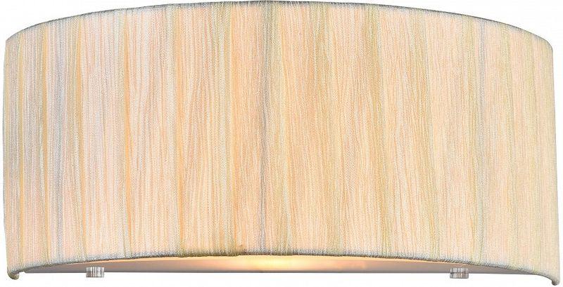 Светильник накладной ST-Luce 357, E14, 40W. SL357.501.01 spine lady 357 40