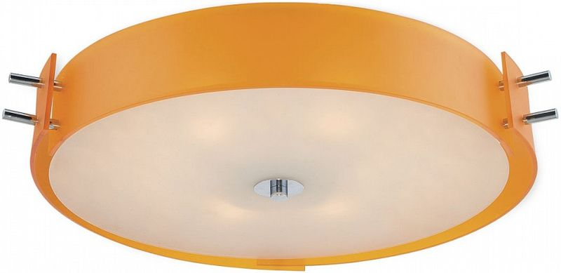 Светильник накладной ST-Luce Heggia, 4 х E14, 60W. SL484.092.04SL484.092.04Светильник накладной ST-Luce Heggia, 4 х E14, 60W. SL484.092.04