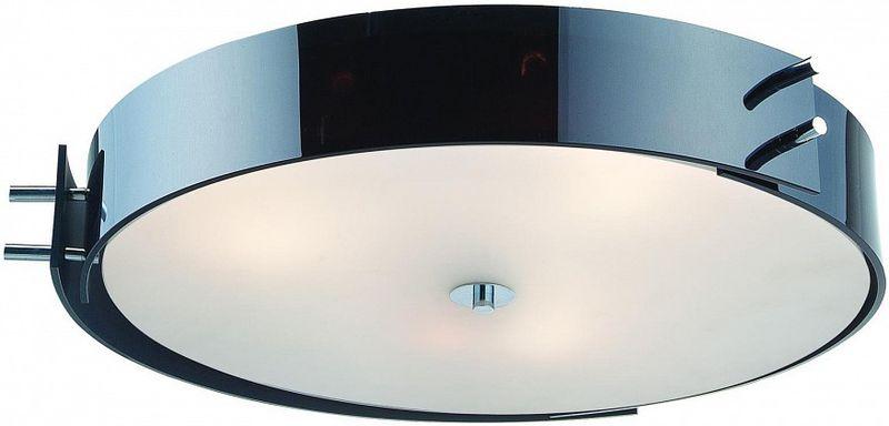 Светильник накладной ST-Luce Heggia, 4 х E14, 60W. SL484.402.04SL484.402.04Светильник накладной ST-Luce Heggia, 4 х E14, 60W. SL484.402.04