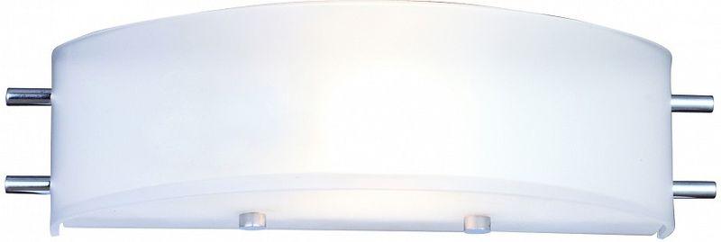 Светильник накладной ST-Luce Heggia, E14, 60W. SL484.501.01 накладной светильник st luce heggia sl484 502 04