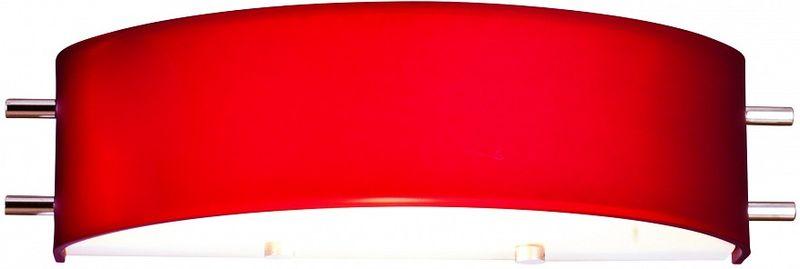 Светильник накладной ST-Luce Heggia, E14, 60W. SL484.601.01SL484.601.01Светильник накладной ST-Luce Heggia, E14, 60W. SL484.601.01