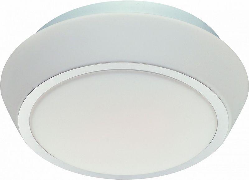 Светильник накладной ST-Luce Bagno, 3 х E27, 40W. SL496.502.03SL496.502.03Светильник накладной ST-Luce Bagno, 3 х E27, 40W. SL496.502.03