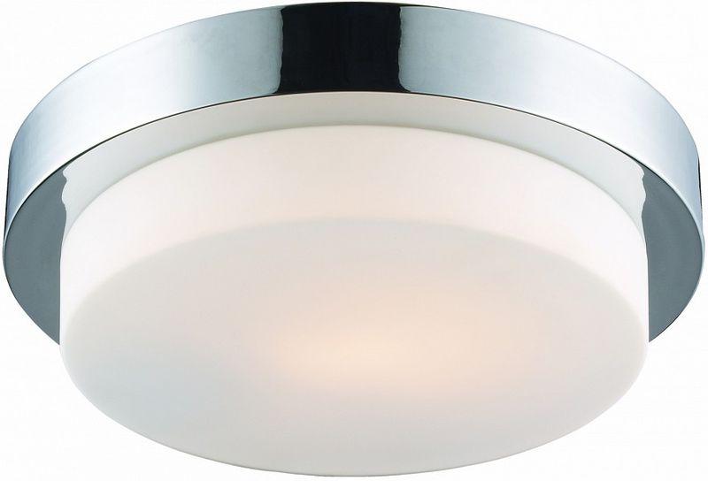 Светильник накладной ST-Luce Bagno, E27, 60W. SL498.502.01SL498.502.01Светильник накладной ST-Luce Bagno, E27, 60W. SL498.502.01