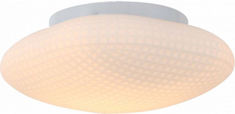 Светильник накладной ST-Luce Pone, E27, 60W. SL504.552.01SL504.552.01Светильник накладной ST-Luce Pone, E27, 60W. SL504.552.01