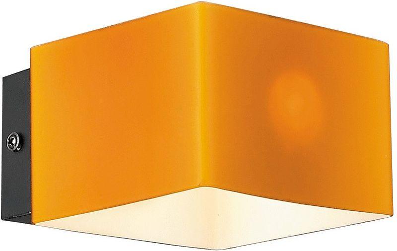 Светильник накладной ST-Luce Concreto, G9, 40W. SL536.091.01SL536.091.01Светильник накладной ST-Luce Concreto, G9, 40W. SL536.091.01