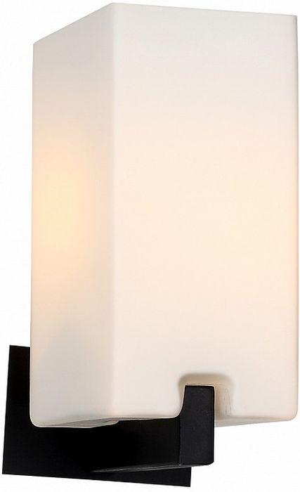 Бра ST-Luce Caset, E27, 40W. SL541.401.01SL541.401.01Бра ST-Luce Caset, E27, 40W. SL541.401.01