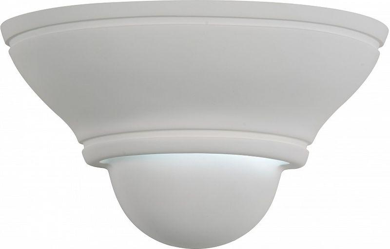 Светильник накладной ST-Luce Nivea, 3W. SL579.051.01SL579.051.01Светильник накладной ST-Luce Nivea, 3W. SL579.051.01