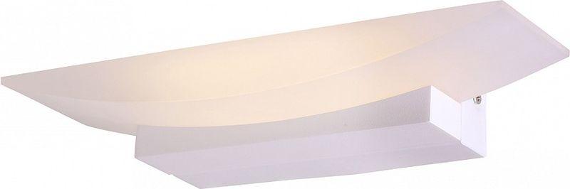 Светильник накладной ST-Luce Calice, 6W. SL581.101.01SL581.101.01Светильник накладной ST-Luce Calice, 6W. SL581.101.01