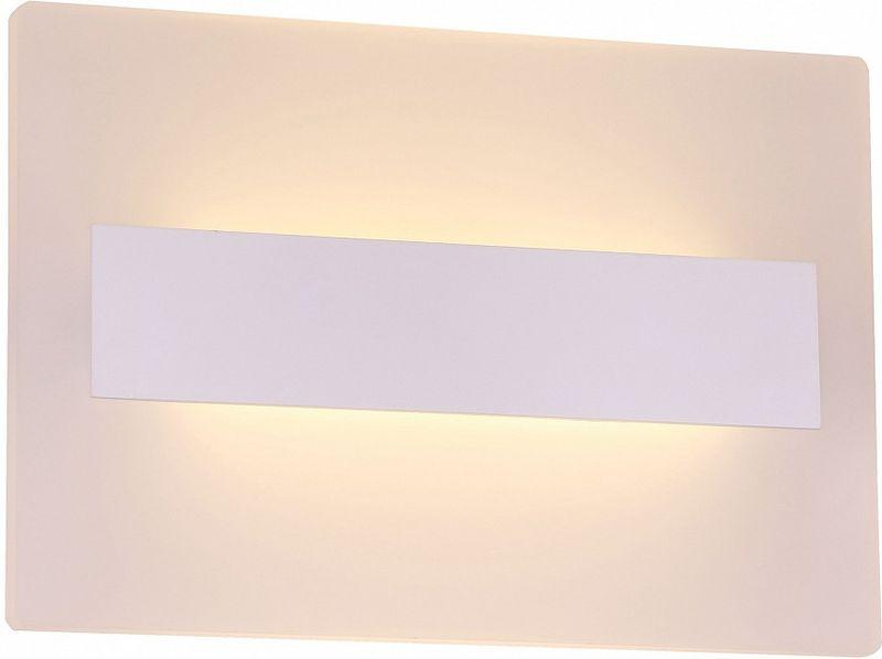 Светильник накладной ST-Luce Trina, 12W. SL585.111.01SL585.111.01Светильник накладной ST-Luce Trina, 12W. SL585.111.01