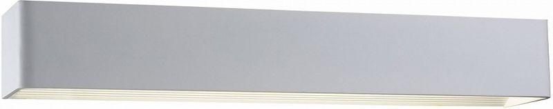 Светильник накладной ST-Luce, 18W. SL592.511.01SL592.511.01Светильник накладной ST-Luce, 18W. SL592.511.01