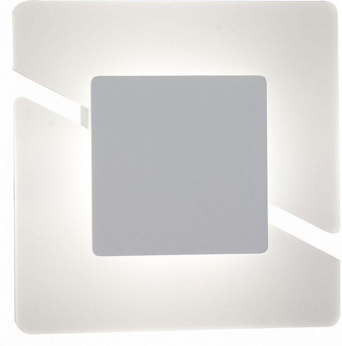 Светильник накладной ST-Luce, 42830W. SL594.051.01SL594.051.01Светильник накладной ST-Luce, 42830W. SL594.051.01