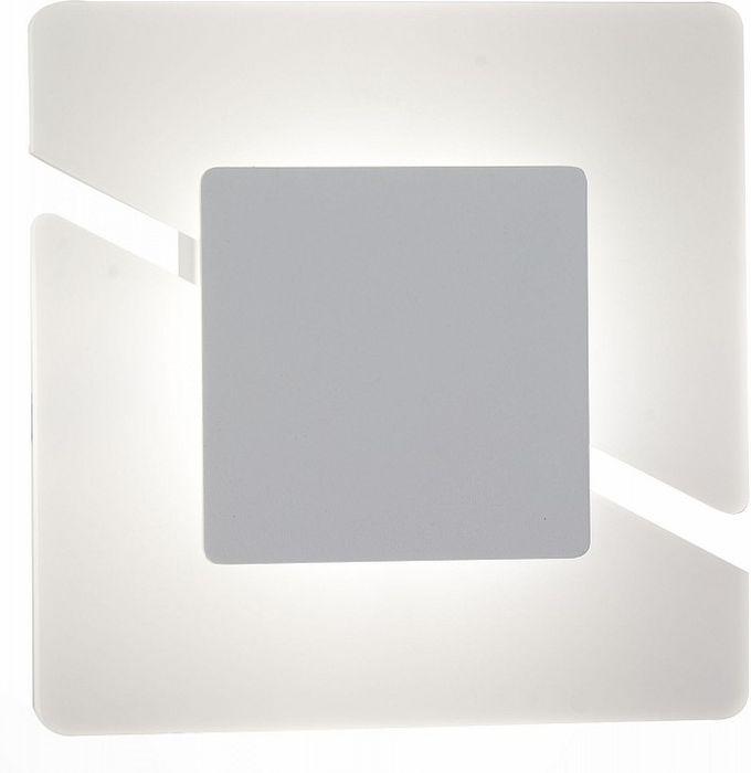 Светильник накладной ST-Luce, 42830W. SL594.501.01SL594.501.01Светильник накладной ST-Luce, 42830W. SL594.501.01