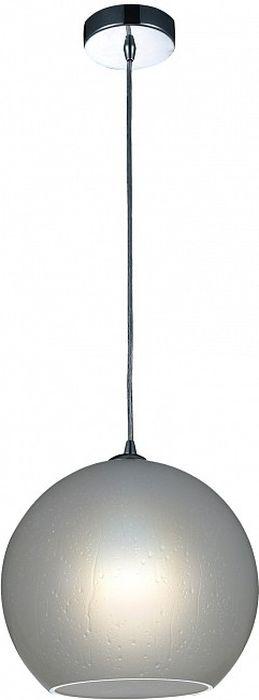 Светильник подвесной ST-Luce, E27, 60W. SL707.513.01SL707.513.01Светильник подвесной ST-Luce, E27, 60W. SL707.513.01