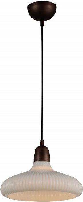 Светильник подвесной ST-Luce, E27, 60W. SL712.803.01SL712.803.01Светильник подвесной ST-Luce, E27, 60W. SL712.803.01