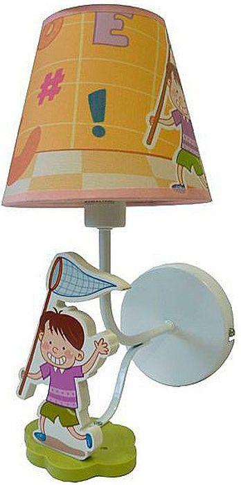Лампа настольная ST-Luce Vestito, E27, 40W. SL803.504.01SL803.504.01Лампа настольная ST-Luce Vestito, E27, 40W. SL803.504.01