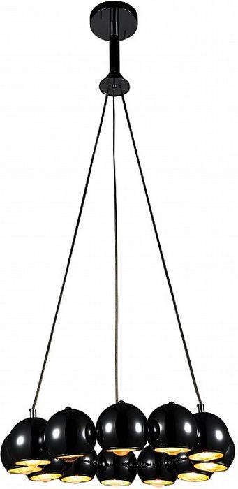 Светильник подвесной ST-Luce, 12 х E14, 40W. SL854.243.12SL854.243.12Светильник подвесной ST-Luce, 12 х E14, 40W. SL854.243.12