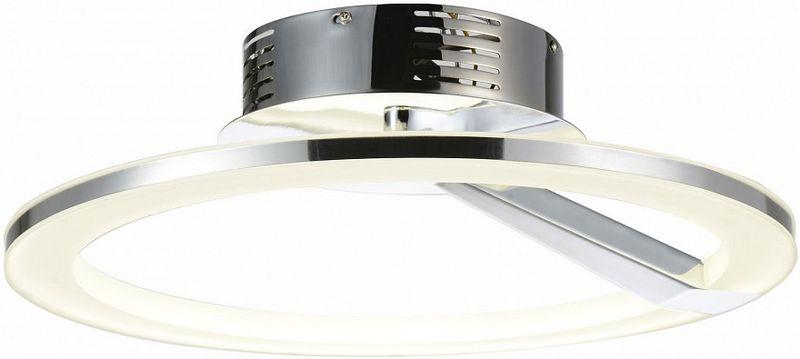 Светильник накладной ST-Luce, 34.4W. SL868.512.01SL868.512.01Светильник накладной ST-Luce, 34.4W. SL868.512.01