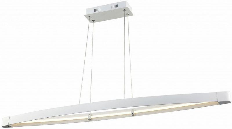 Светильник подвесной ST-Luce, 33,6W. SL920.103.01SL920.103.01Светильник подвесной ST-Luce, 33,6W. SL920.103.01