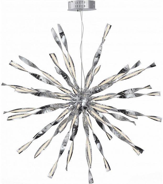 Светильник подвесной ST-Luce Raggio, 30 х , 4W. SL927.103.40SL927.103.40Светильник подвесной ST-Luce Raggio, 30 х , 4W. SL927.103.40