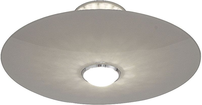 Светильник накладной ST-Luce Alcosa, 10W. SL931.502.01SL931.502.01Светильник накладной ST-Luce Alcosa, 10W. SL931.502.01