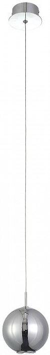 Светильник подвесной ST-Luce Mella, 3W. SL936.103.01SL936.103.01Светильник подвесной ST-Luce Mella, 3W. SL936.103.01