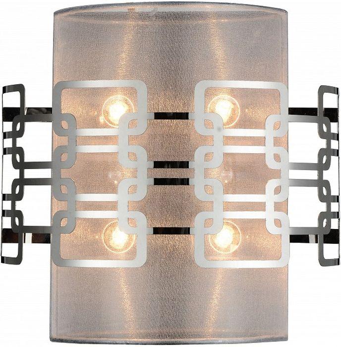 Светильник накладной ST-Luce, 4 х G9, 40W. SL940.101.04SL940.101.04Светильник накладной ST-Luce, 4 х G9, 40W. SL940.101.04