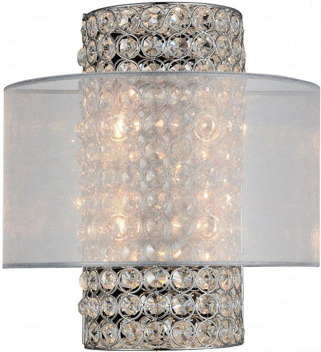 Светильник накладной ST-Luce, 4 х G9, 40W. SL941.101.04SL941.101.04Светильник накладной ST-Luce, 4 х G9, 40W. SL941.101.04