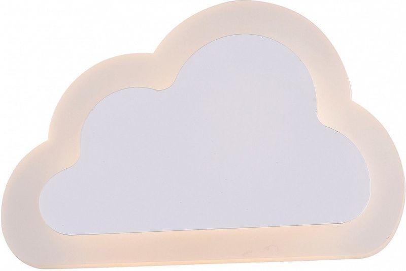 Светильник накладной ST-Luce Nube, 11W. SL950.501.01SL950.501.01Светильник накладной ST-Luce Nube, 11W. SL950.501.01