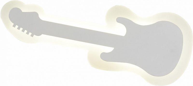 Светильник накладной ST-Luce, 19W. SL951.101.01SL951.101.01Светильник накладной ST-Luce, 19W. SL951.101.01