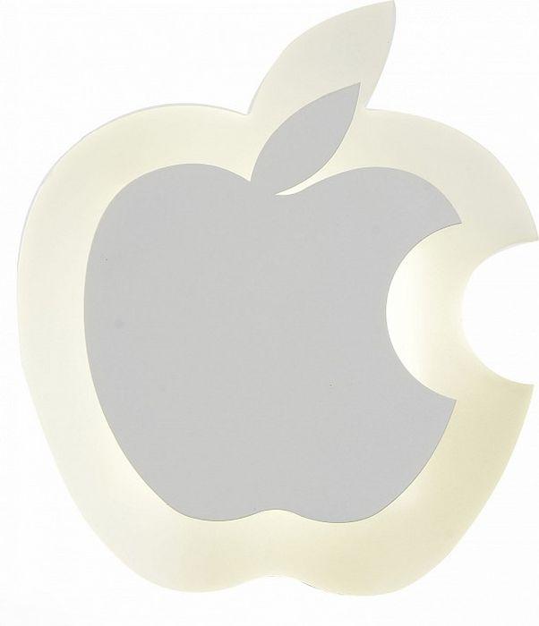 Светильник накладной ST-Luce, 8W. SL951.111.01SL951.111.01Светильник накладной ST-Luce, 8W. SL951.111.01