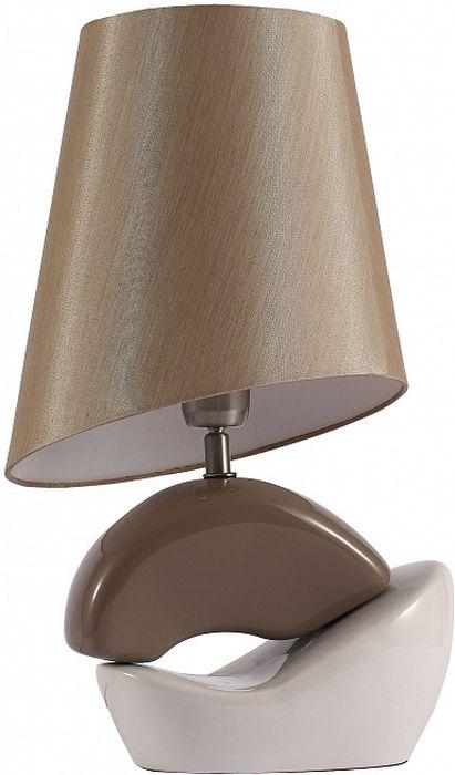 Лампа настольная ST-Luce Tabella, E27, 60W. SL989.804.01SL989.804.01Лампа настольная ST-Luce Tabella, E27, 60W. SL989.804.01