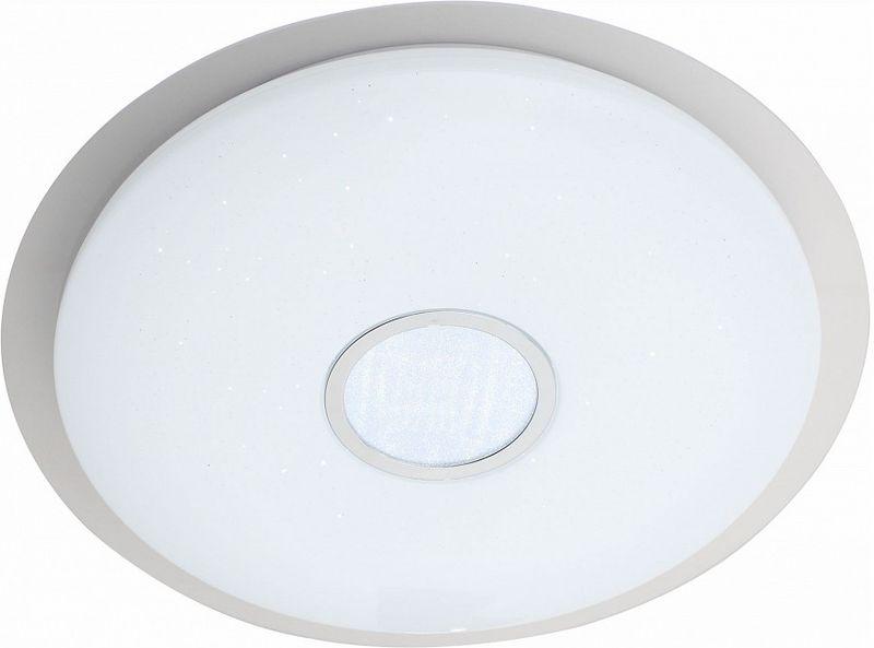Светильник накладной ST-Luce Funzionale, 60W. SLE350.112.01SLE350.112.01Светильник накладной ST-Luce Funzionale, 60W. SLE350.112.01