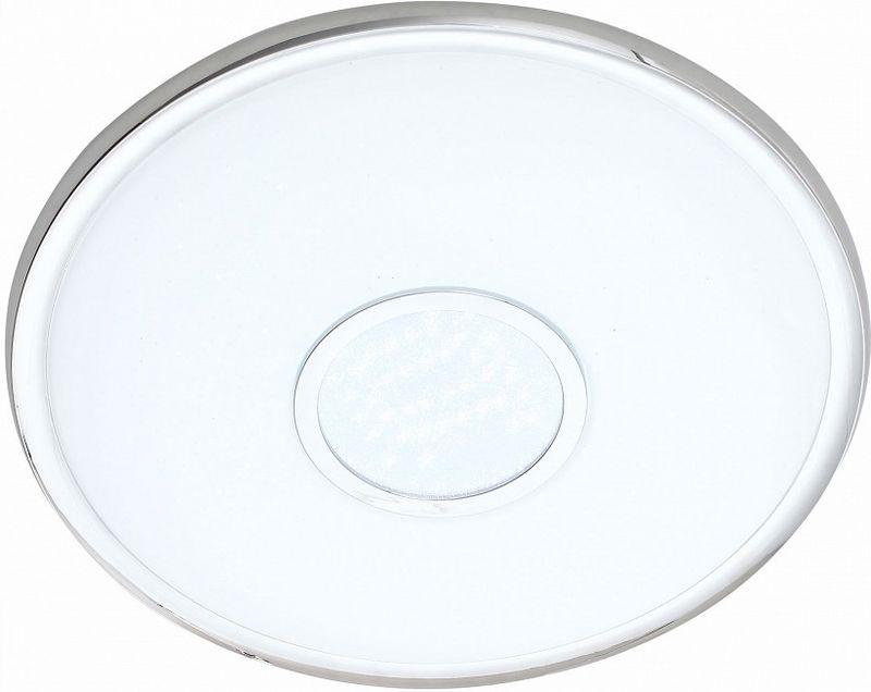 Светильник накладной ST-Luce Funzionale, 40W. SLE351.102.01SLE351.102.01Светильник накладной ST-Luce Funzionale, 40W. SLE351.102.01